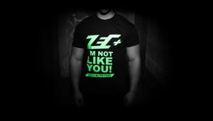 zec-shirt