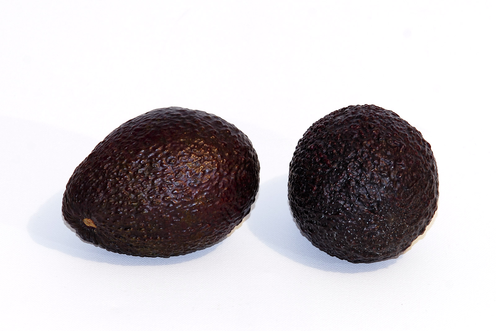 avocado inhaltsstoffe gesundheitlicher nutzen zec. Black Bedroom Furniture Sets. Home Design Ideas