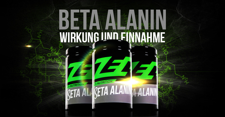 zecplus_blog_Beta_Alanin