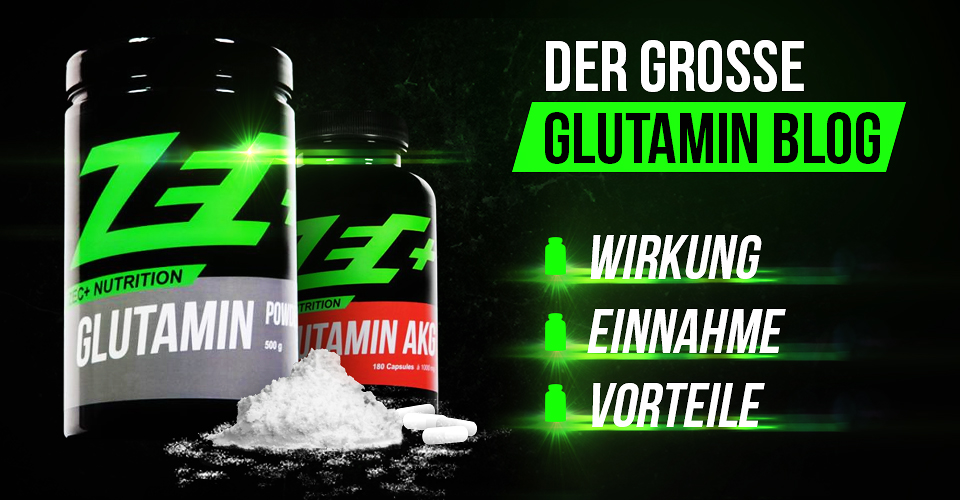 zecplus_blog_glutamin