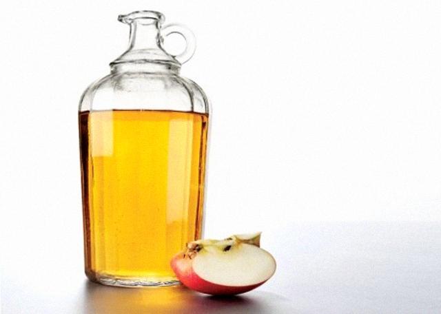 welche lebensmittel enthalten ungesättigte fettsäuren