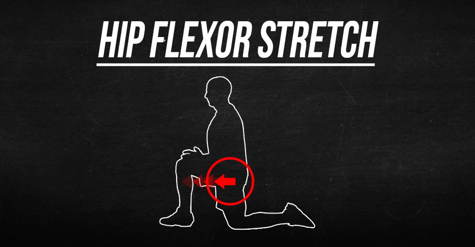hip_flexor