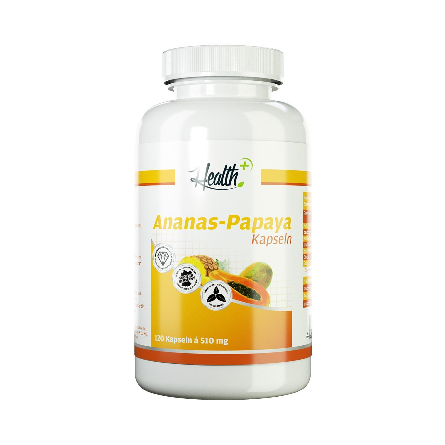 annanas_papaya